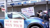 На Пхукете призывают к зачистке от «русской мафии»