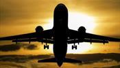 Монреальская конвенция усиливает ответственность нерадивых авиакомпаний