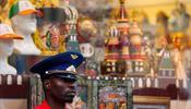 Продвигать отдых в России будет новое АНО – с девятизначным бюджетом