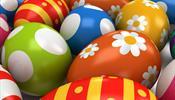 Не держать «яйца» туроператоров в одном месте