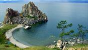 Впитать энергетику Байкала c «Арт-Тревел»