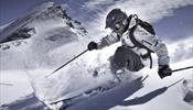 Австрия удержит позицию лидера на горнолыжном рынке –
