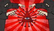 В России стало больше тех, кто считает эпидемию ковида выдумкой