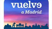 Мадрид решил бороться за лояльность гостей