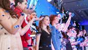 Лучшую работу туристического офиса в России оценят премией