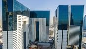 Норвегия опровергла информацию об отравлении в отеле в Дохе