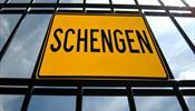 Старые правила получения Шенгенской визы отменят досрочно