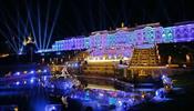 «Петергоф» может ввести для туристов ночной режим