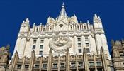 МИД РФ хочет снять с интуристов привязку к туроператору