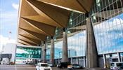 Аэропорт Пулково реализует профилактические меры