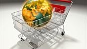 Об электронной коммерции и агентском бизнесе