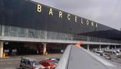 «Аэрофлот» сообщает в связи с акциями протеста в Испании