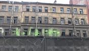 Хостелам С-Петербурга указали путь в резервацию