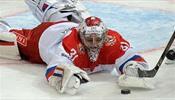 Чемпионат мира по хоккею в С-Петербурге может отъехать