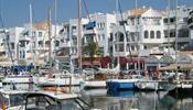 Отельеры Испании в ярости