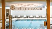 Омолодит новый «кельтский» СПА-центр
