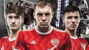 Петербург переходит на режим Кубка Конфедераций