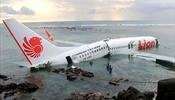 Вызов для авиакомпаний Азии