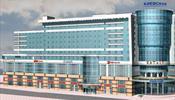 Открывается крупнейший отельный комплекс в России под управлением AccorHotels