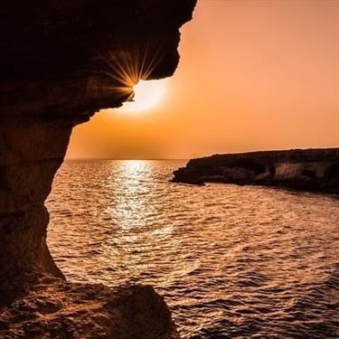 Кипр хотят превратить в премиальное направление