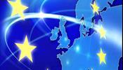 Хватит ли изматывать россиян «Шенгенскими визами»?