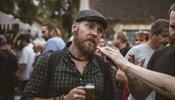 «Солнце в стекле» - когда «гуляют» мини-пивоварни