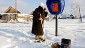 Россия «хромает» - без мощного турпортала