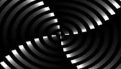 Невиданный ажиотаж или «косяк» Третьяковки?