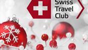Swiss Travel Club - 2019