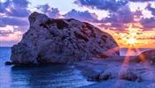 Стоимость туров на Кипр достигла почти 100 тысяч