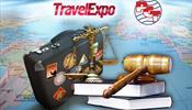 О туристском регулировании и договорах – на практической конференции