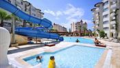 TEZ Tour добавил в портфель более 150 отелей в Турции