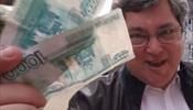 У отставки Виктора Кононова новое объяснение - «грехи предшественников»
