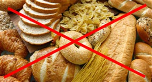 «Уральские авиалинии» временно исключают предоставление питания
