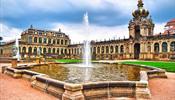 Саксония стала официальным партнером ITB Berlin 2022