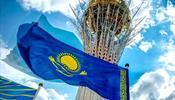 «Аэрофлот» приостановил полеты в Казахстан