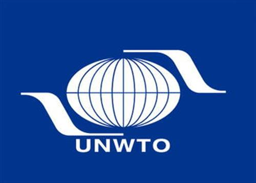 Министерство финансов оплатит проведение Генассамблеи ВТО в С-Петербурге