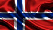 Забастовки докатились до Норвегии