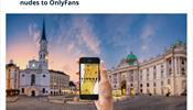Венский Совет по туризму на страже искусства в стиле «ню»