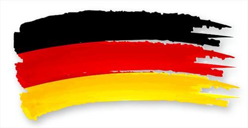 Меняется оператор визовых центров Германии