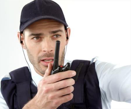 О безопасности в отеле расскажут эксперты
