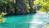 Заявление Управления по туризму Филиппин