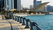 ANEX Tour созрел до чартера в Абу-Даби и полетов в Канкун
