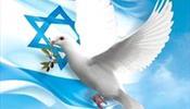 Туроператоры спешат нарастить полетные программы в Израиль