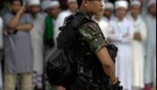 В Таиланде перестрелка и взрыв поезда  –