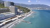 Альянс Туристических Агентств проведет конференцию в Крыму
