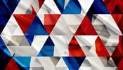 Что в посольстве Франции говорят о проблеме выдачи виз россиянам