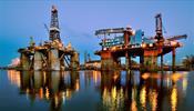 Свершилось – «Роснефть» вошла в крупный  газовый проект в Египте