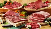 Сделать мясо дорогим – хотят в Германии