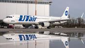 Сбербанк не намерен банкротить Utair